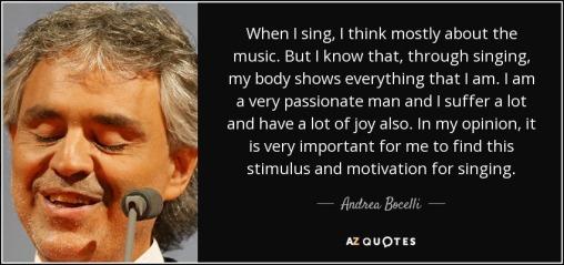 adrea-bocelli-quote-when-i-sing
