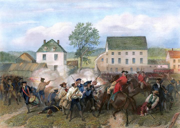 battle-of-lexington-1775-granger