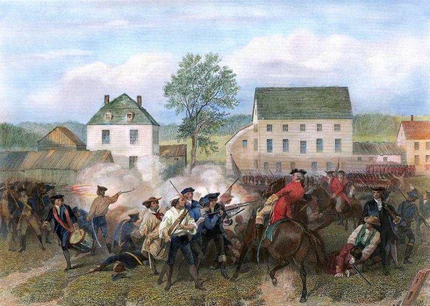battle-of-lexington-1775-granger