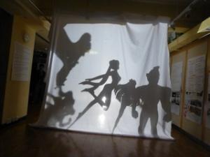 Shadow_Play