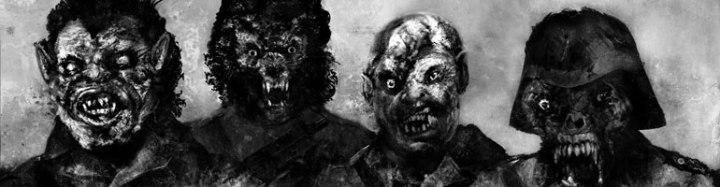 werewolfnazis-header